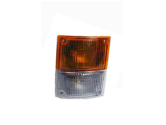 TOYOTA LITEACE KM20 CORNER LAMP LEFT HAND SIDE