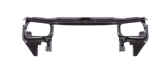 FORD FALCON AU RADIATOR SUPPORT PANEL FRONT