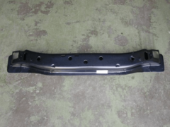 FORD FALCON AU/BA/BF BAR REINFORCMENT FRONT