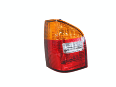 FORD FALCON AU SERIES 1 WAGON TAIL LIGHT LEFT HAND SIDE