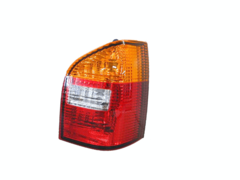 FORD FALCON AU SERIESV1 WAGON TAIL LIGHT RIGHT HAND SIDE