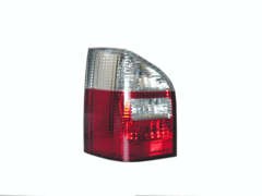 FORD FALCON AU SERIES 2 ~ BF WAGON TAIL LIGHT LEFT HAND SIDE