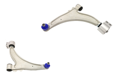 OPEL INSIGNIA IN CONTROL ARM LEFT HAND SIDE FRONT LOWER