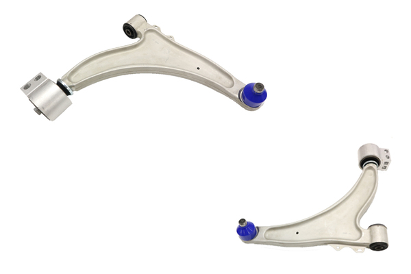 OPEL INSIGNIA IN CONTROL ARM RIGHT HAND SIDE FRONT LOWER