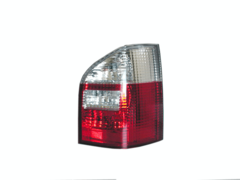 FORD FALCON AU SERIES 2 ~ BF WAGON TAIL LIGHT RIGHT HAND SIDE