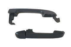 HYUNDAI I20 PB REAR DOOR HANDLE OUTER LEFT HAND SIDE