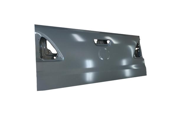MAZDA BT50 UP/UR TAIL GATE