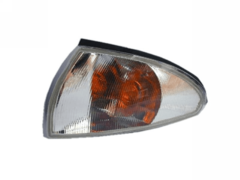 PROTON PERSONA CORNER LIGHT LEFT HAND SIDE