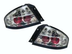FORD FALCON BA & BF TAIL LIGHT SET