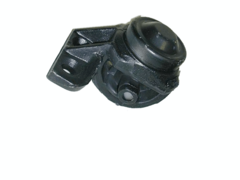 MAZDA 626 GD ENGINE MOUNT RIGHT HAND SIDE