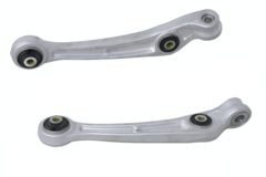AUDI A6 C7 CONTROL ARM LEFT HAND SIDE FRONT LOWER FRONT