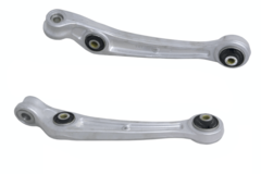 AUDI A6 C7 CONTROL ARM RIGHT HAND SIDE FRONT LOWER FRONT