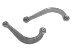 MAZDA 6 GJ/GL CONTROL ARM REAR UPPER