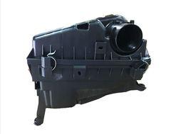 TOYOTA FORTUNER GUN156 AIR FILTER BOX