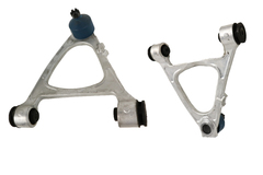 MAZDA RX-8 FE CONTROL ARM LEFT HAND SIDE FRONT UPPER