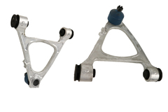 MAZDA RX-8 FE CONTROL ARM RIGHT HAND SIDE FRONT UPPER