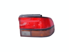 FORD FALCON EA TAIL LIGHT RIGHT HAND SIDE