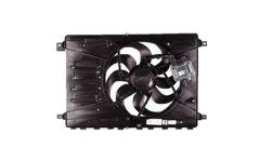 FORD KUGA TE RADIATOR FAN