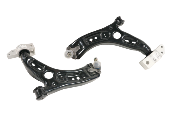 VOLKSWAGEN PASSAT B6 3CC CONTROL ARM FRONT LOWER RIGHT HAND SIDE