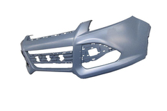 FORD KUGA TF BAR COVER FRONT