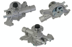 FORD FALCON EB WATER PUMP
