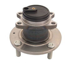 SMART FORFOUR REAR WHEEL HUB