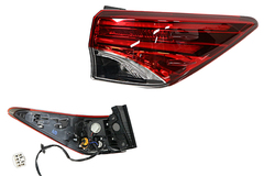 TOYOTA FORTUNER GUN156 TAIL LIGHT RIGHT HAND SIDE