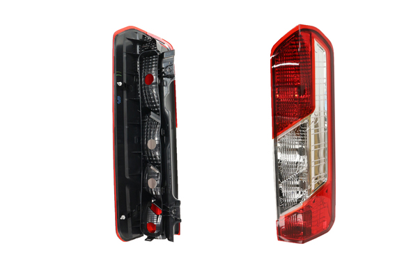 FORD TRANSIT VO TAIL LIGHT RIGHT HAND SIDE