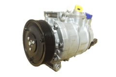 SKODA SUPERB 3T/B6 A/C COMPRESSOR