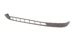 FORD FOCUS LS APRON PANEL FRONT LOWER