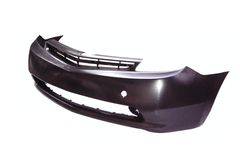 TOYOTA PRIUS HW20 BAR COVER FRONT