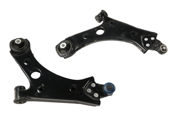 JEEP RENEGADE BU CONTROL ARM LEFT HAND SIDE FRONT LOWER