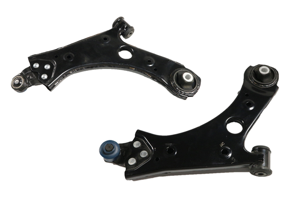 JEEP RENEGADE BU CONTROL ARM RIGHT HAND SIDE FRONT LOWER