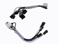 MAZDA 626 GC HARNESS