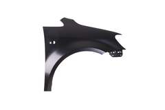 VOLKSWAGEN CADDY 2K GUARD RIGHT HAND SIDE