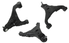 FORD RANGER PX SERIES 2/3 CONTROL ARM LEFT HAND SIDE FRONT LOWER