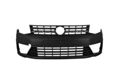 VOLKSWAGEN CADDY 2KN BAR COVER FRONT