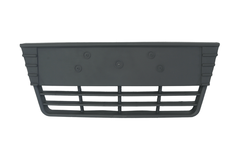 FORD FOCUS LW BAR INSERT FRONT