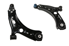 FIAT 500X 2WD CONTROL ARM LEFT HAND SIDE FRONT LOWER