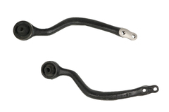 LEXUS SC430 UZZ40 FRONT LOWER CONTROL ARM LEFT HAND SIDE