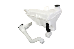 TOYOTA HILUX TGN/GGN WASHER BOTTLE