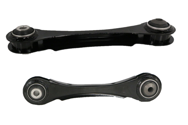 BMW 3 SERIES F30 ~F34 CONTROL ARM REAR GUIDING SUSPENSION LINK LEFT HAND SIDE