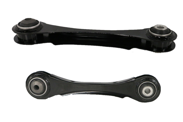 BMW 3 SERIES F30/F31/F34 CONTROL ARM REAR GUIDING SUSPENSION LINK RIGHT HAND SIDE