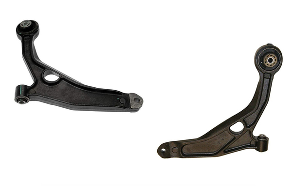 FIAT FREEMONT JF CONTROL ARM LEFT HAND SIDE FRONT LOWER