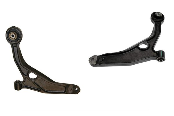 FIAT FREEMONT JF CONTROL ARM RIGHT HAND SIDE FRONT LOWER