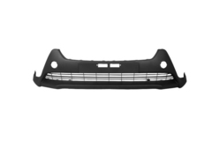 TOYOTA RAV4 40 SERIES BAR COVER FRONT LOWER