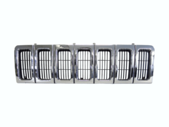 JEEP GRAND CHEROKEE ZG GRILLE FRONT