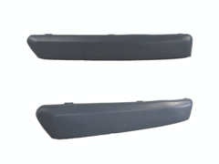 FORD FOCUS LS BAR MOULD LEFT HAND SIDE FRONT