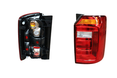 VOLKSWAGEN CADDY 2KN TAIL LIGHT RIGHT HAND SIDE