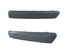 FORD FOCUS LS BAR MOULD RIGHT HAND SIDE